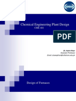 9-furnacedesign2-151001092722-lva1-app6891-Copy