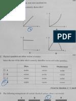 Edexcel Unit 1 - June 2015 (IAL) Model Answers.pdf