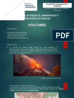 Volcanes 03-04-2018