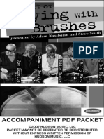 143885133-The-Art-of-Playing-Brushes.pdf