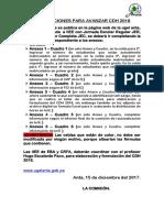 2. Orientaciones Para Avanzar Cdh 2018 (1)