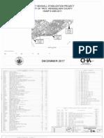 Stabilization Troy Seawall.pdf