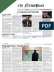 Liberty Newspost Sept-22-10