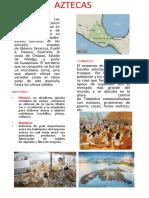 urbanismo exposicion 1.pdf
