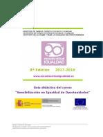 Guía Didactica Evi Basico 2017