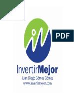 4.Mercado de Divisas-  Estrategias y metodología de negociación_NoRestriction.pdf