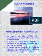 1. Antecedentes Historicos_unlocked