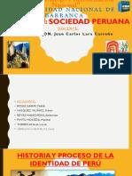 SOCIEDAD PERUANA.pptx