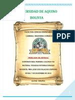 monografiamercadodedivisas-121207180123-phpapp02