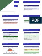Estatística e Probabilidade aulas_05_06