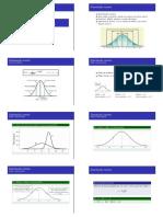 Estatística e Probabilidade aulas_14_17