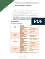 228256590-Informe-02.docx
