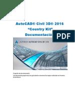 AutoCAD® Civil 3D® 2016_Spanish_2016.pdf