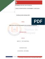 Centrales Eólicas.doc