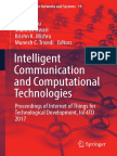 Intelligent Communication and Computational Technologies 2017.pdf