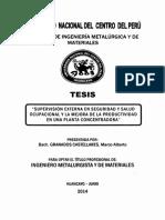 TIMM_15 clima.pdf