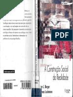 Berger e Luckmam.pdf