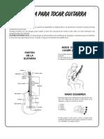 guitarrafacil_metodo.pdf
