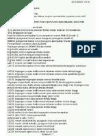 MemoShop manual