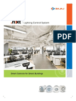 sensor-catalogue.pdf