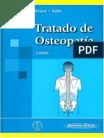 Tratado de osteopatía, 3ra Edición - François Ricard-FREELIBROS.ORG_2.pdf
