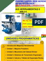 Presentacion MIN-310.pdf