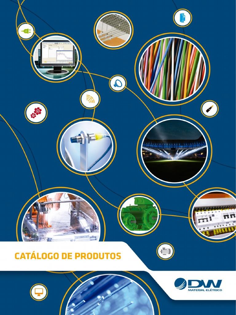94b6035d3 Catalogo de Produtos DW 2014