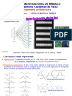 4Curso_Fs...pdf