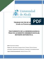 TFG_Serrano_Galiano_2013.pdf
