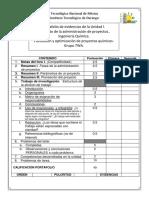 Portada Portafolio de Evidencias U1-PyOPQ 20172