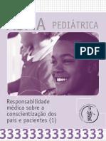 asma_pediatrica03.pdf