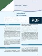 Nefrologia-Infeccao-Trato-Urinario.pdf