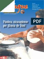 Revista Tiangue No 22