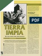 65TierraImpia.pdf