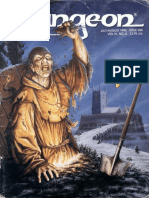 Dungeon-Magazine-054.pdf