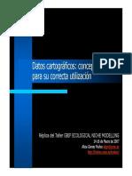 M303-Datos_cartograficos-AGomez.pdf