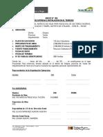 20170503 Anexo 004 Acta de Instalacion de Terreno