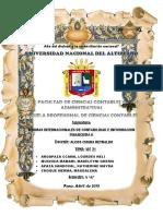 APLICACION DE LA NIC 21.docx