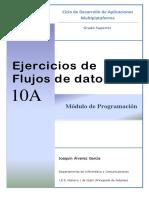 UD10EjerciciosFicherosCSharp