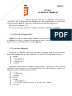 billiejoe_javascript_fiches.pdf