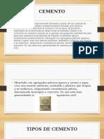 CEMENTO y baldosas.pptx-1.pptx