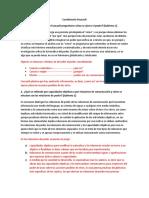 T5 Cuestionario Foucault S