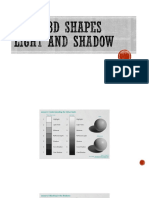 Basic 3d shapes light and shadow.pptx