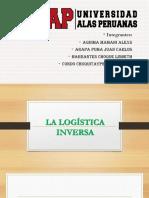 logistica-inversa-1