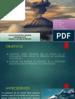 PRESENTACION_TECNOLOGIAS_ERUPCIONES