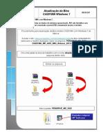 Atualizacao_Bios_CA201MA_Win7.pdf
