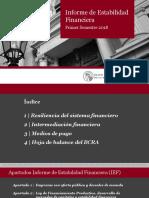 Presentacion IEF 16 Mayo 2018