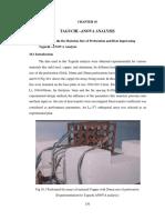 18_chapter 10 taguchi �anova analysis