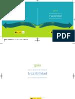 guia_trazabilidad.pdf