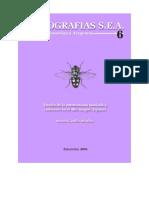 Castillo Miralbes Manuel-Estudio de La Entomofauna Asociada a Cadaveres.pdf
